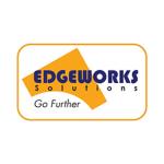 Edge work