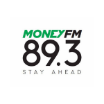 Money FM 89